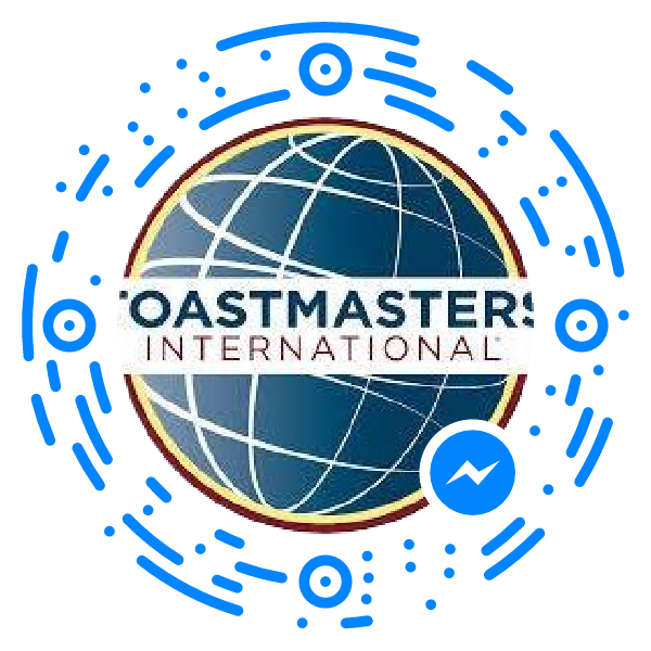 Greystones Toastmasters Meeting September 9